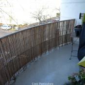 Caen, Apartamento 2 assoalhadas, 40 m2
