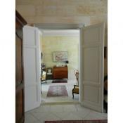 vente Maison / Villa 11 pièces Libourne