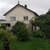viager Maison / Villa 4 pièces Bretigny-sur-Orge