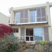 vente Maison / Villa 4 pièces Mandelieu la Napoule