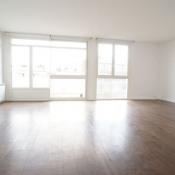 vente Appartement 3 pièces Le Vésinet