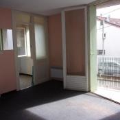 Béziers, Studio, 26 m2