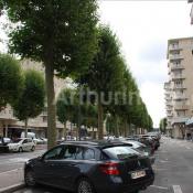 Sale apartment Caen 169000€ - Picture 7