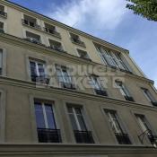 Neuilly sur Seine, Wohnung 3 Zimmer, 69 m2