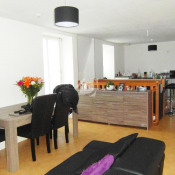 location Appartement 3 pièces Wavrin