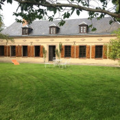 Sale house / villa Fecamp 265 000€ - Picture 1