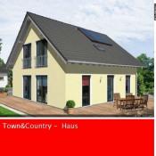 Mering, House / Villa 5 rooms,