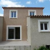 location Maison / Villa 5 pièces Vestric et Candiac