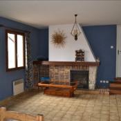 Vente appartement Saulieu 74000€ - Photo 3