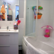 Vente appartement Antibes 220 000€ - Photo 9