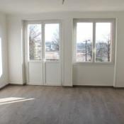 Dijon, Appartement 4 pièces, 78 m2