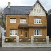 vente Maison / Villa 6 pièces Bruay la Buissière