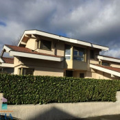 Annemasse, vivenda de luxo 7 assoalhadas, 160 m2