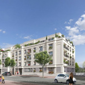 Majestic 30 - Maisons Alfort
