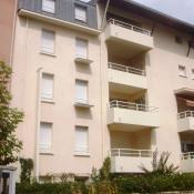 Dax, Appartement 3 pièces, 74 m2
