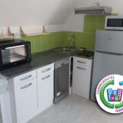 Ris Orangis, Apartamento 2 assoalhadas, 31 m2