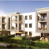 location Appartement 3 pièces Saint-Apollinaire