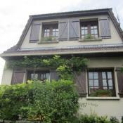 Le Blanc Mesnil, Павилен 5 комнаты, 90 m2