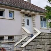 Chartres, Maison / Villa 3 pièces, 70 m2