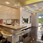 Cannes, квартирa 4 комнаты, 90 m2