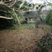 Terrain 2632 m² Saint-Chéron (91530)