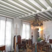 Paris 17ème, Appartement 4 pièces, 88 m2