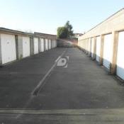 location Parking Loos