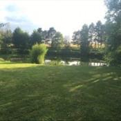 Vente maison / villa Soissons 230000€ - Photo 7