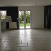 Location maison / villa Sainte Luce Sur Loire