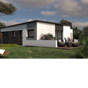 Maison 5 pièces + Terrain Vigneux de Bretagne