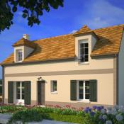 Maison 5 pièces + Terrain Conflans-Sainte-Honorine