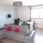 Asnières sur Seine, Apartment 3 rooms, 73 m2