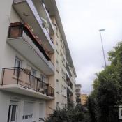 Le Blanc Mesnil, квартирa 4 комнаты, 60 m2