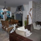 Bailleul, Maison / Villa 4 pièces, 110 m2