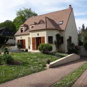 Vente maison / villa Les Essarts Le Roi