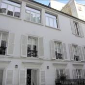 vente Immeuble Paris 8ème