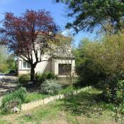 vente Maison / Villa 6 pièces St Chinian
