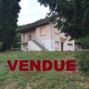 Vente maison / villa Alise Ste Reine