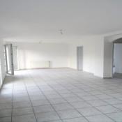 location Maison / Villa 6 pièces Villefranche sur Saone