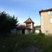 Sale house / villa St jean de bournay 219000€ - Picture 9