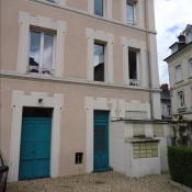 Lisieux, 363 m2