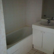 Vente appartement Laval 128000€ - Photo 4