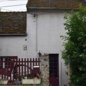 Vente maison / villa La chapelle sur crecy 282000€ - Photo 1