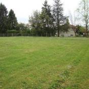 Terrain 750 m² Peyrehorade (40300)