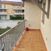 Communay, Appartement 3 pièces, 76,7 m2
