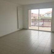 Angresse, Appartement 3 pièces, 61,89 m2