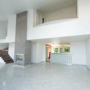 Clamart, Duplex 6 pièces, 162,85 m2