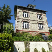 Sale house / villa Fecamp 160000€ - Picture 6