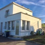 vente Maison / Villa 4 pièces Trignac