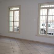 Nîmes, Appartement 2 pièces, 52 m2